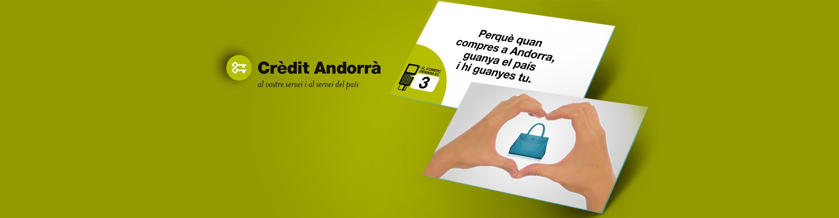 2688x700 Credit Andorra