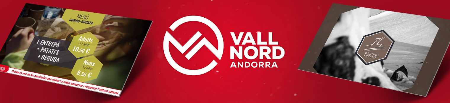 1520x350 Client Vallnord