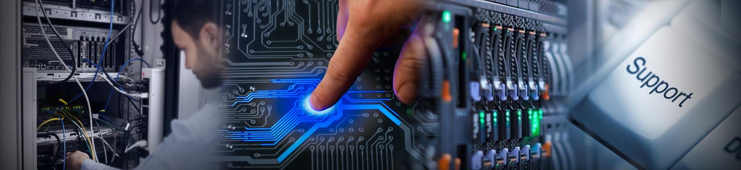 Hardware Enineering Technical P1